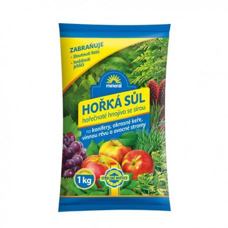 Forestina Hořká sůl 1kg