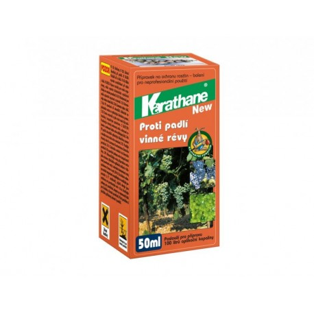 LOVELA Karathane New 50ml