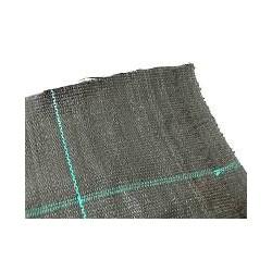 Tkaná tex.mulčovací   2x5m  90g/m2