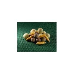 Zelené hnojení (hrách,peluška,oves) 1kg