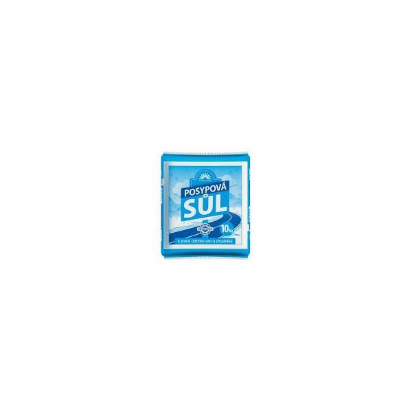 Forestina Posypová sůl 5kg