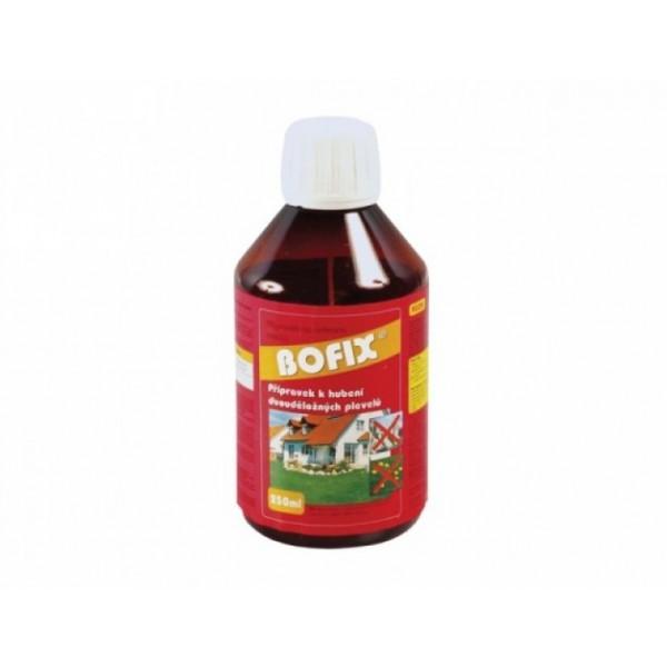LOVELA Bofix 250ml