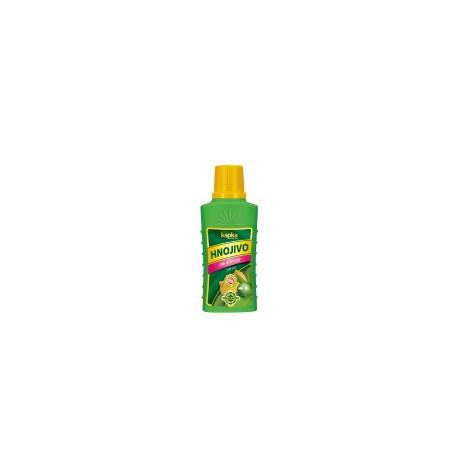 Kapka Forestina hnojivo na citrusy 200ml