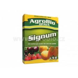 Signum 7,5g
