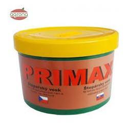 Štěpařský vosk Primax 150ml