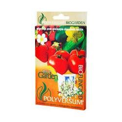 Polyversum Bio fungicid 5g
