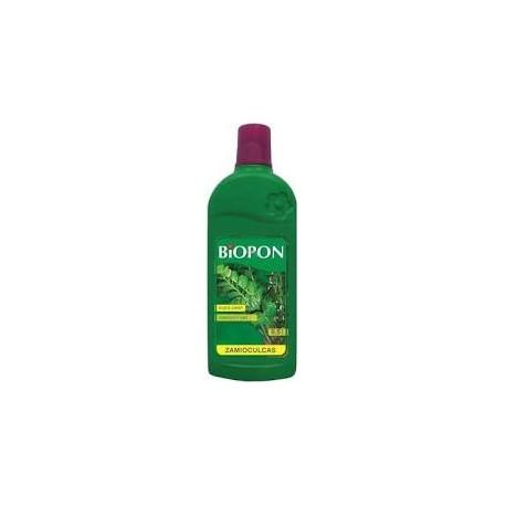 Biopon  zamioculcas 0,5l
