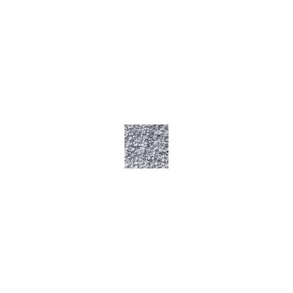 Perlit 125l