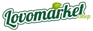 LOVOmarket - Specializovaná prodejna hnojiv a prostředků na ochranu rostlin